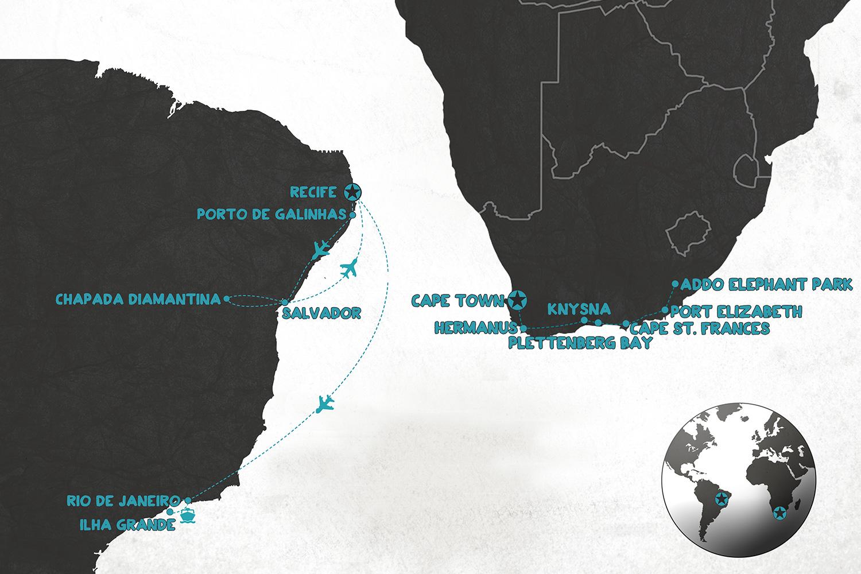 helt gratis online dating i Sydafrika west chester pa dating